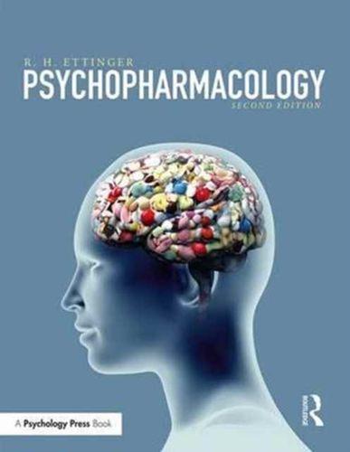 9781138833081 image Psychopharmacology