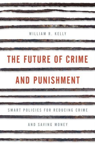Future of Crime and Punishment