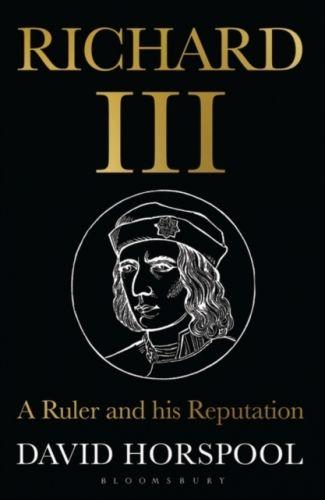 9781472946195 image Richard III