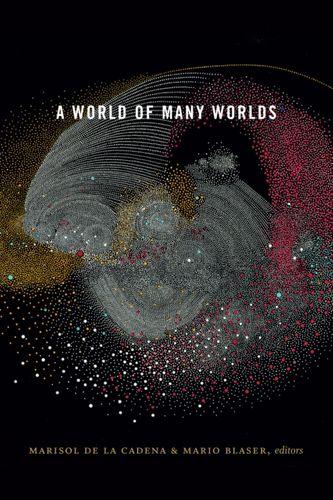 World of Many Worlds