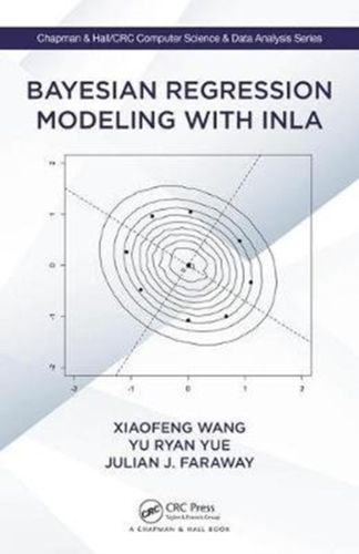 Bayesian Regression Modeling with INLA