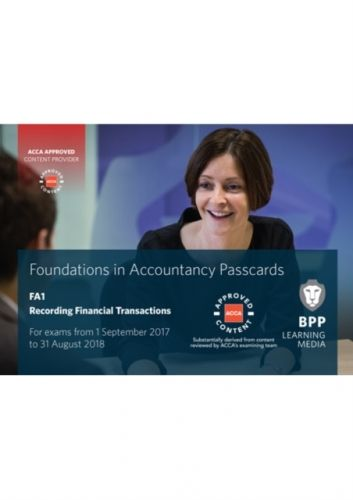 9781509711055 image FIA Recording Financial Transactions FA1