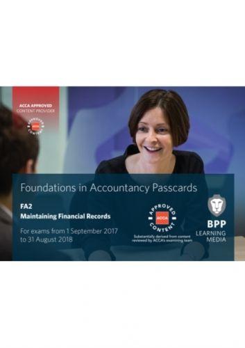 9781509711079 image FIA Maintaining Financial Records FA2