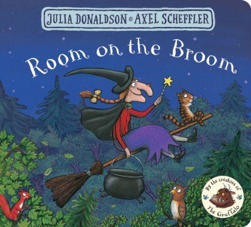 9781509830435 image Room on the Broom