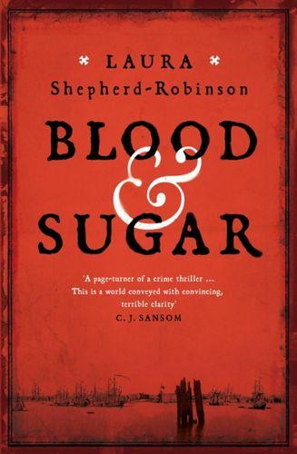 Blood & Sugar