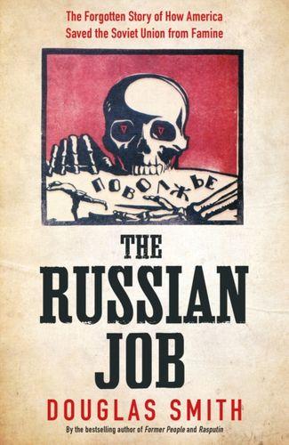 Russian Job