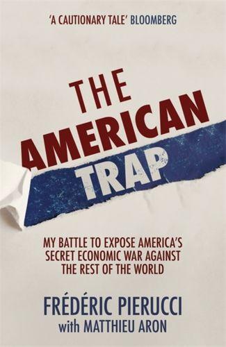 American Trap