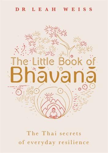Little Book of Bhavana
