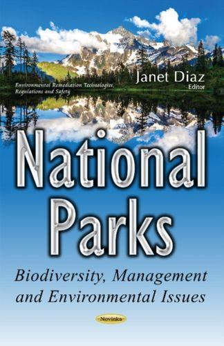 9781536101393 image National Parks