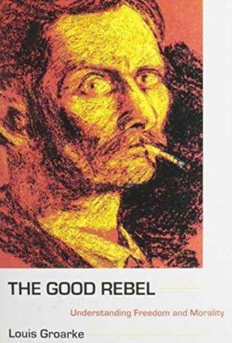 9781611472158 image Good Rebel