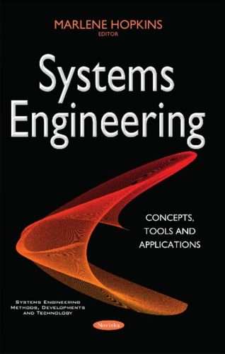 9781634857529 image Systems Engineering