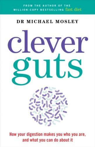 Clever Guts Diet