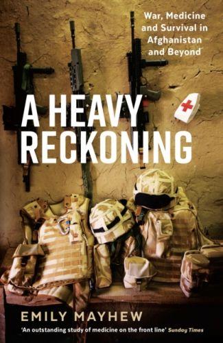 Heavy Reckoning