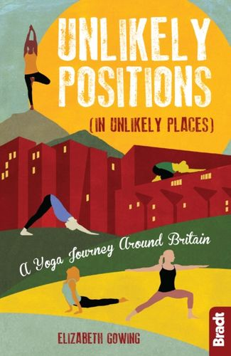 Unlikely Positions in Unlikely Places
