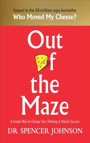 Out of the Maze