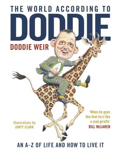 World According to Doddie