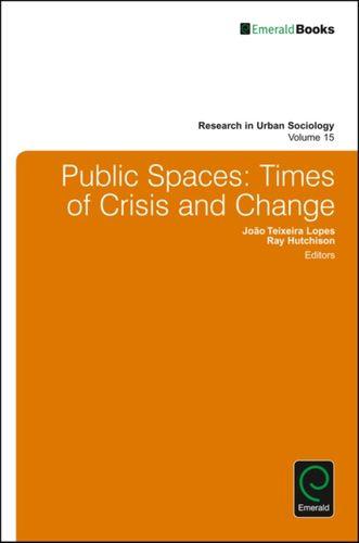 9781786354648 image Public Spaces