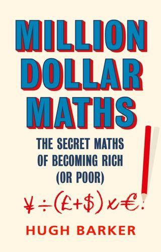 Million Dollar Maths