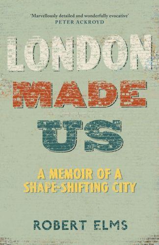 London Made Us