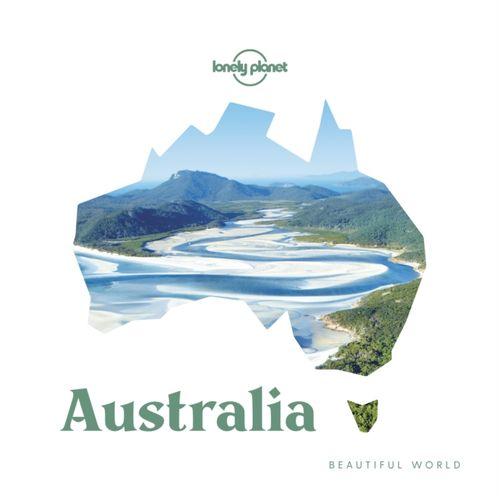 Beautiful World Australia