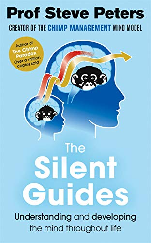 Silent Guides