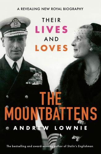Mountbattens