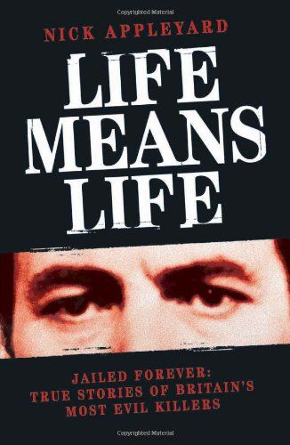 9781844546688 image Life Means Life