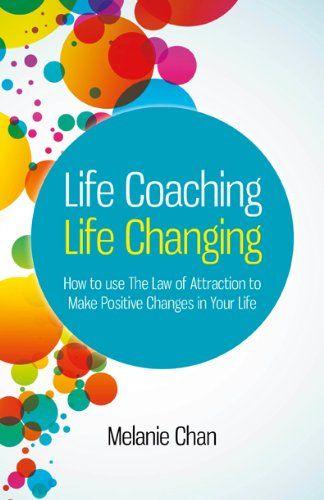 9781846946660 image Life Coaching  -  Life Changing