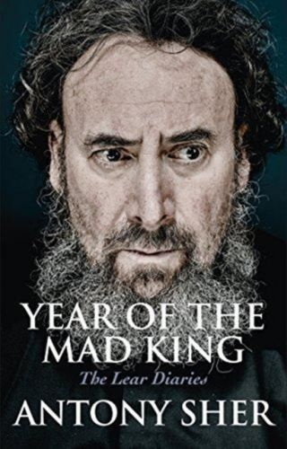9781848426719 image Year of the Mad King