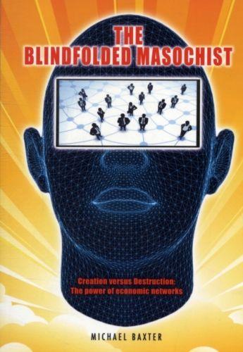 Blindfolded Masochist