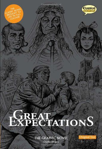 9781906332099 image Great Expectations