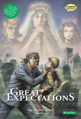 9781906332112 image Great Expectations