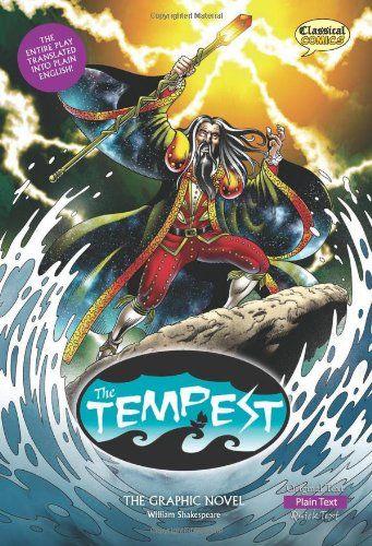 9781906332303 image Tempest