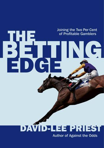 Betting Edge