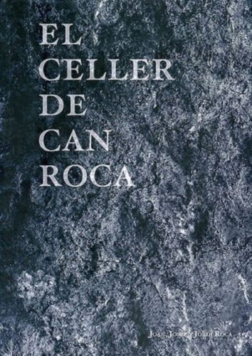 Celler de Can Roca