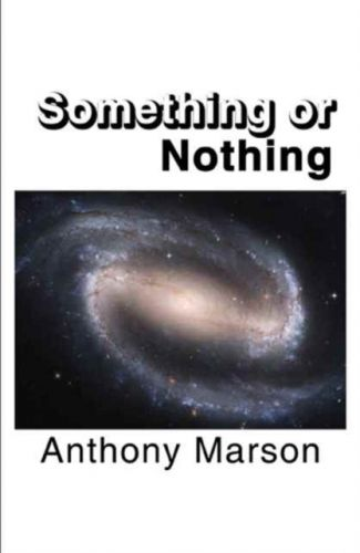 9781911280972 image Something or Nothing