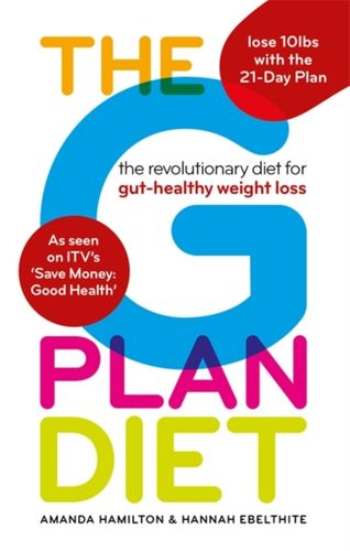 9781912023004 image G Plan Diet