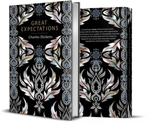 9781912714001 image Great Expectations