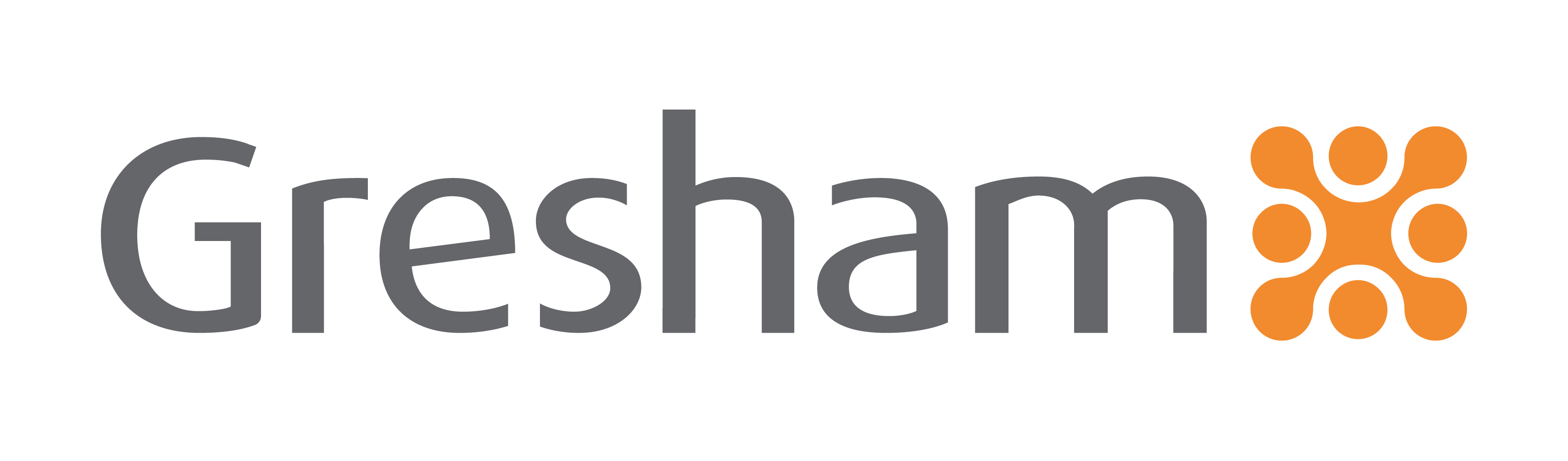 Gresham Consulting