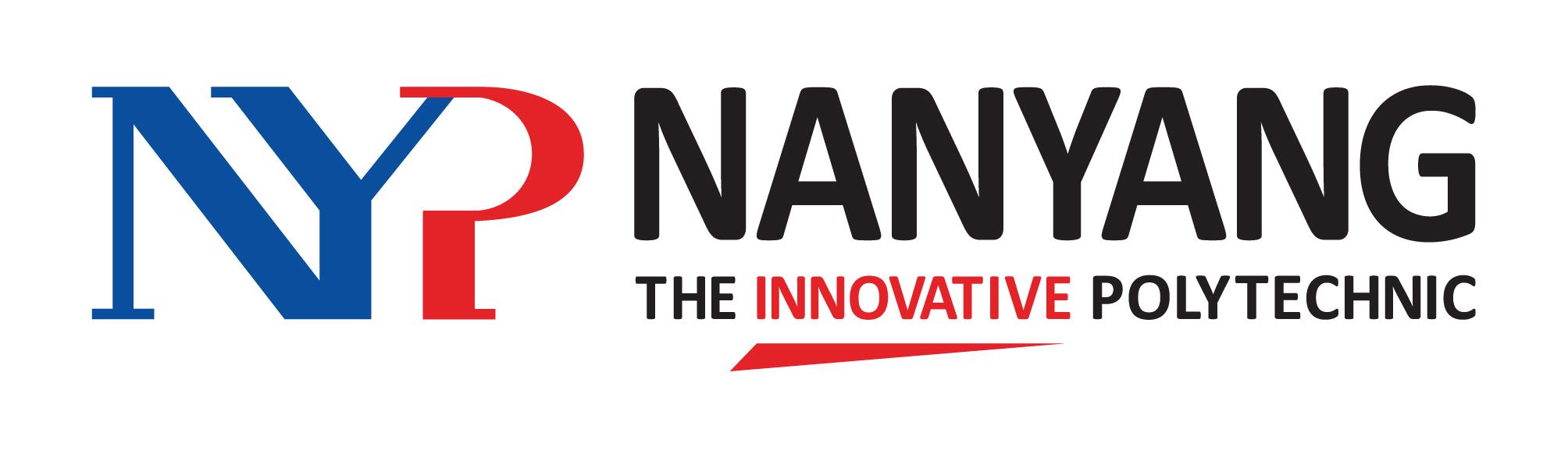 Nanyang