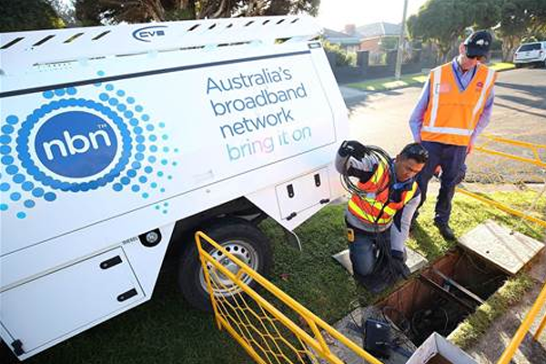 NBN case study: NBN reduced its time to notify and engage resolution teams with Matters