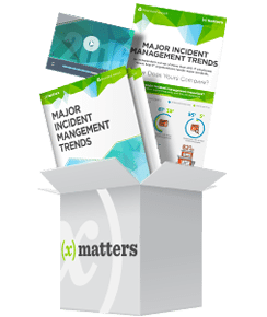 Major Incident Management Trends Toolkit