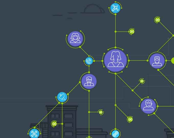 Re-imagining Incident Management with xMatters and Jira Ops