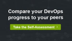 devops self assessment