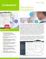 servicenow integration, servicenow, service now integration, service now