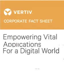 Ask the Expert: How Vertiv resolves major incidents faster with xMatters and ServiceNow