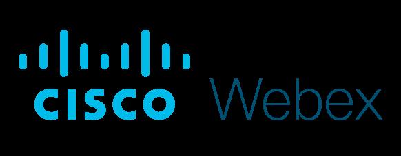Cisco Webex Teams Integration   xMatters