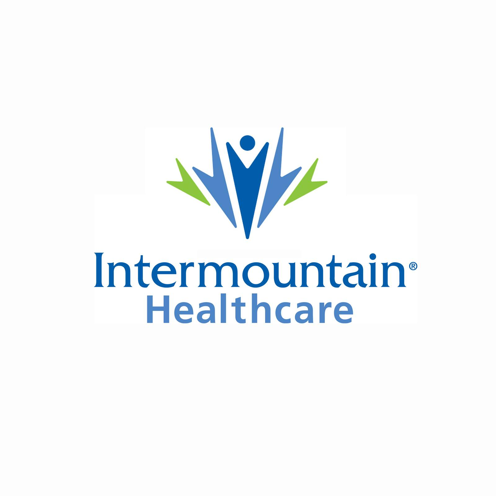 Intermountain Healthcare Streamlines Stroke Notifications with xMatters