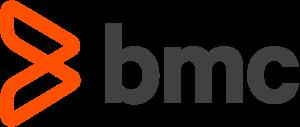 BMC Transforms the Customer Experience