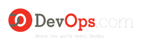 DevOps Agility Shines in the Midst of a Pandemic